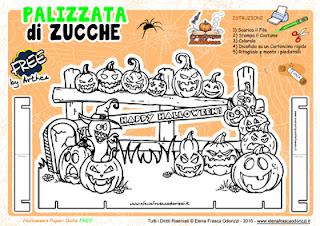 http://www.elenafrascaodorizzi.it/artheablog/wp-content/uploads/2016/10/Halloween_Paper_Dolls_Palizzata_di_zucche.jpg