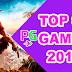 Top de juegos más esperados del 2017 Parte 3