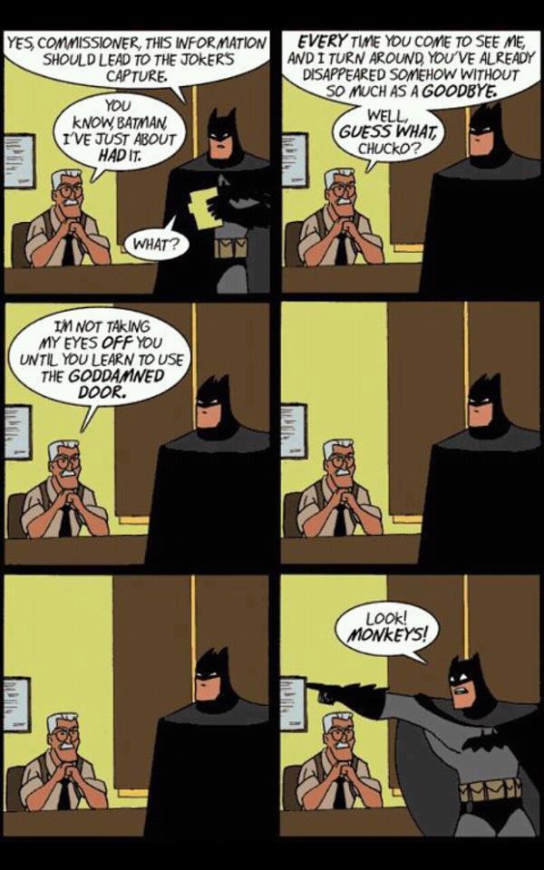 Look+Monkeys+-+Batman+Trolls.jpg