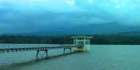 tempat wisata di pati jateng tempat wisata alam di pati tempat wisata sejarah di pati tempat wisata air di pati