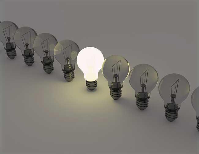 افكار مشاريع غير منتشرة تساعدك فى تحقيق الثروة