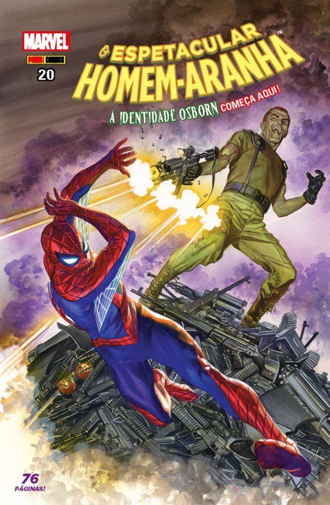 Checklist Marvel/Panini (Julho/2019 - pág.08) - Página 7 CAPA_O_Espetacular_Homem_Aranha_020-670x1024