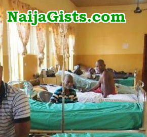 lassa fever outbreak orlu imo state