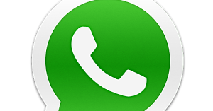 WhatsApp Contact Profile Picture not Publicly Visible Anymore