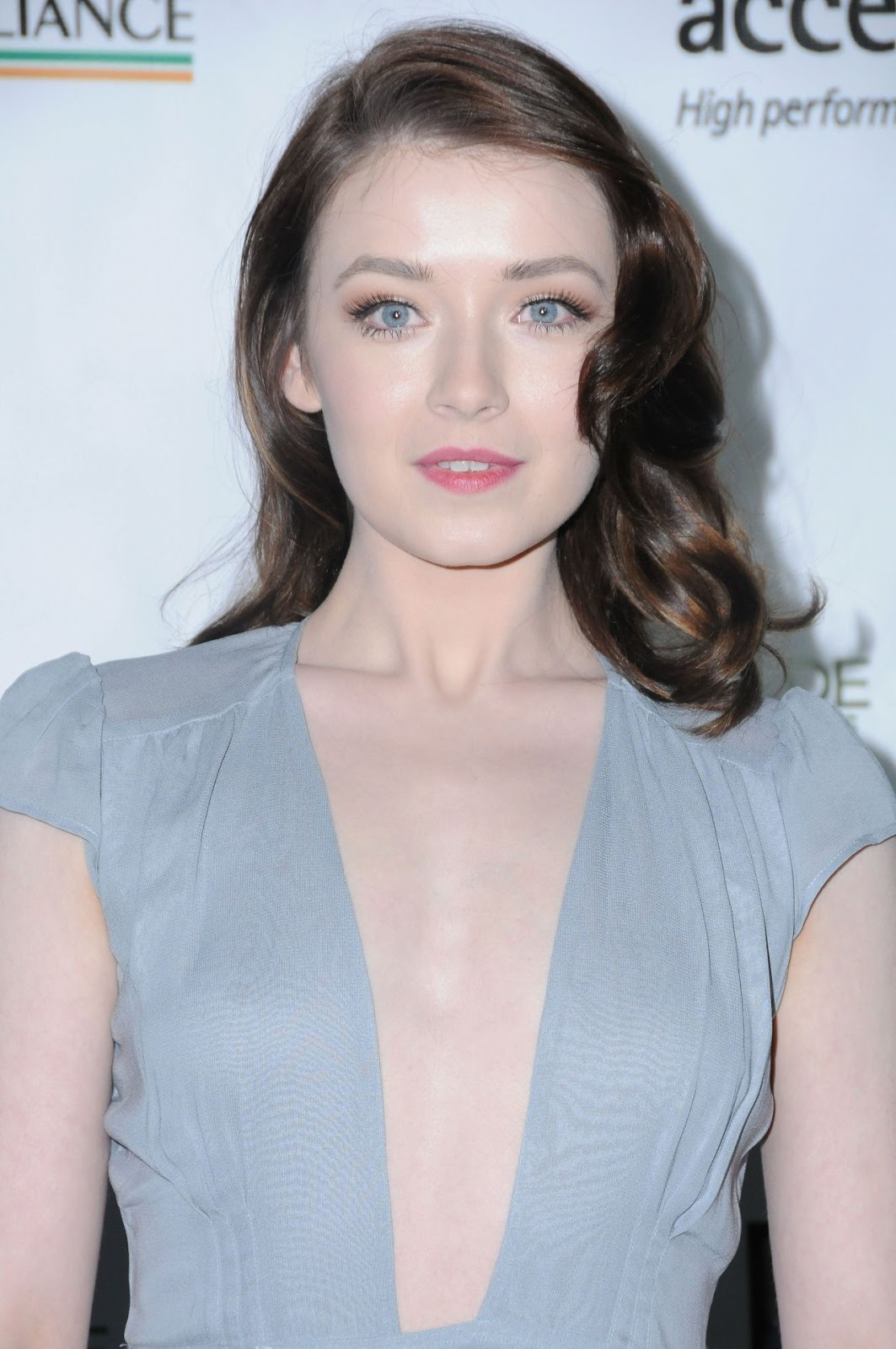 Sarah Bolger nudes (66 foto and video), Pussy, Paparazzi, Boobs, underwear 2020
