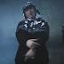 """Assista ao clipe do novo single """"Tudo Ou Nada"""" do Cacife Clandestino"""