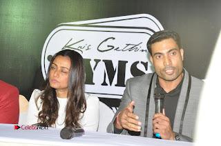 Actress Namratha Pictures at Krish Gethin Gym Launch  0151.JPG