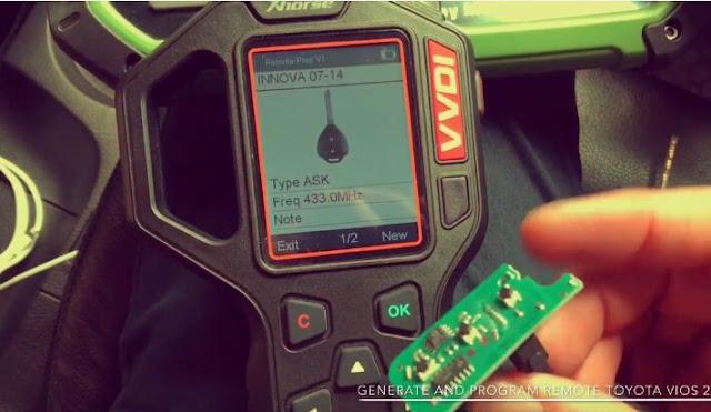 Generate-toyota-vios-2012-remote-2