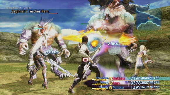 final-fantasy-xii-the-zodiac-age-pc-screenshot-www.ovagames.com-5