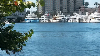 Superyacht Insurance Group