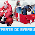 XMas Gift Ideas di EverBuying: tanti prodotti hi-tech scontati...