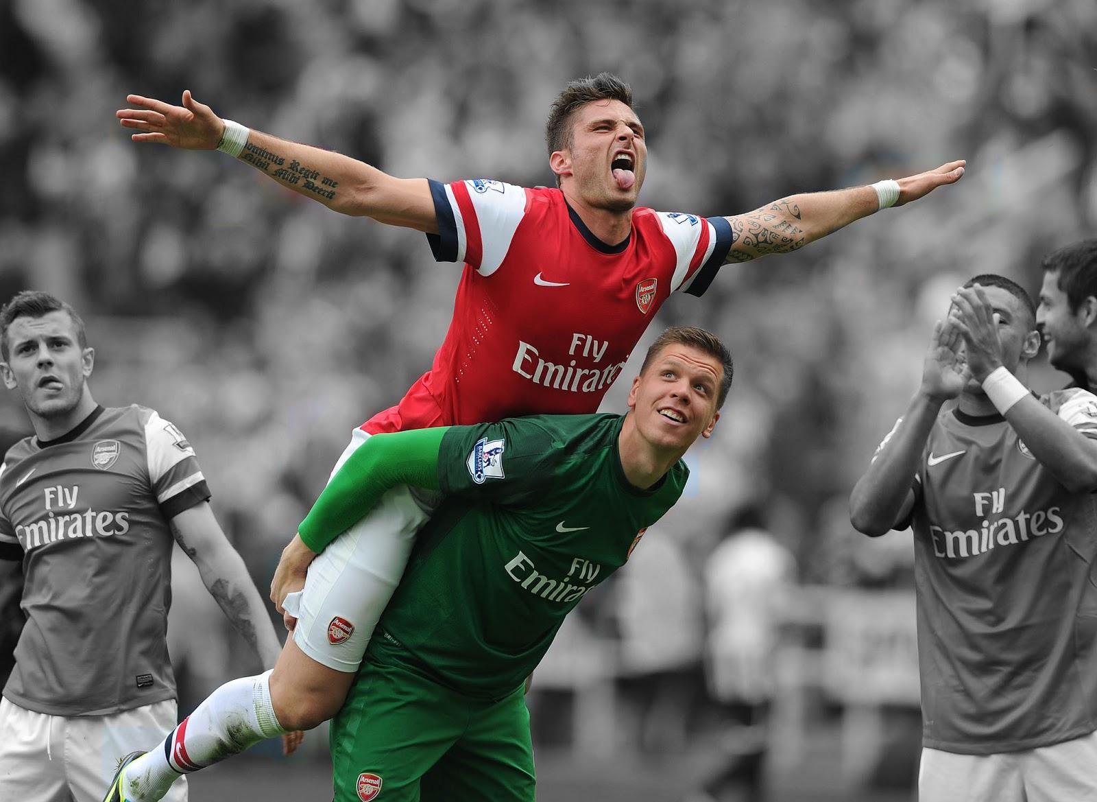 Arsenal Live Wallpaper Hd Latest Arsenal News
