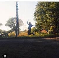 https://instagram.com/kochajo/