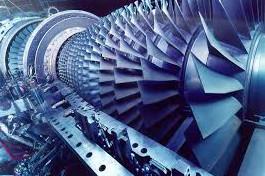 مطلوب مهندس موقع تخصص ميكانيكا لشركة متعددة الجنسيات.