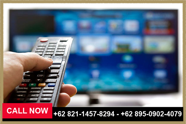 Harga Paket Indovision, MNC Vision 2018 - 089509024079