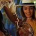 Video – Quimico ultra mega calienta las redes con este fuerte video musical