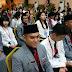 Pemuda Korea Puji Kebudayaan Sulut