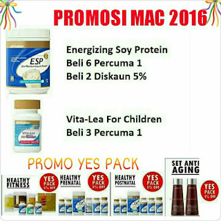 menyusu, hamil, breastfeeding, pregnancy, gastrik, diabetis