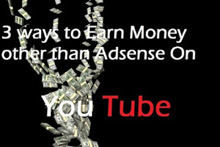 https://www.techinsides.org/2017/10/3-ways-to-earn-money-on-youtube-other-Adsense.html