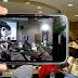 6 Aplikasi Terbaru dan Terbaik Untuk Mahasiswa 2016