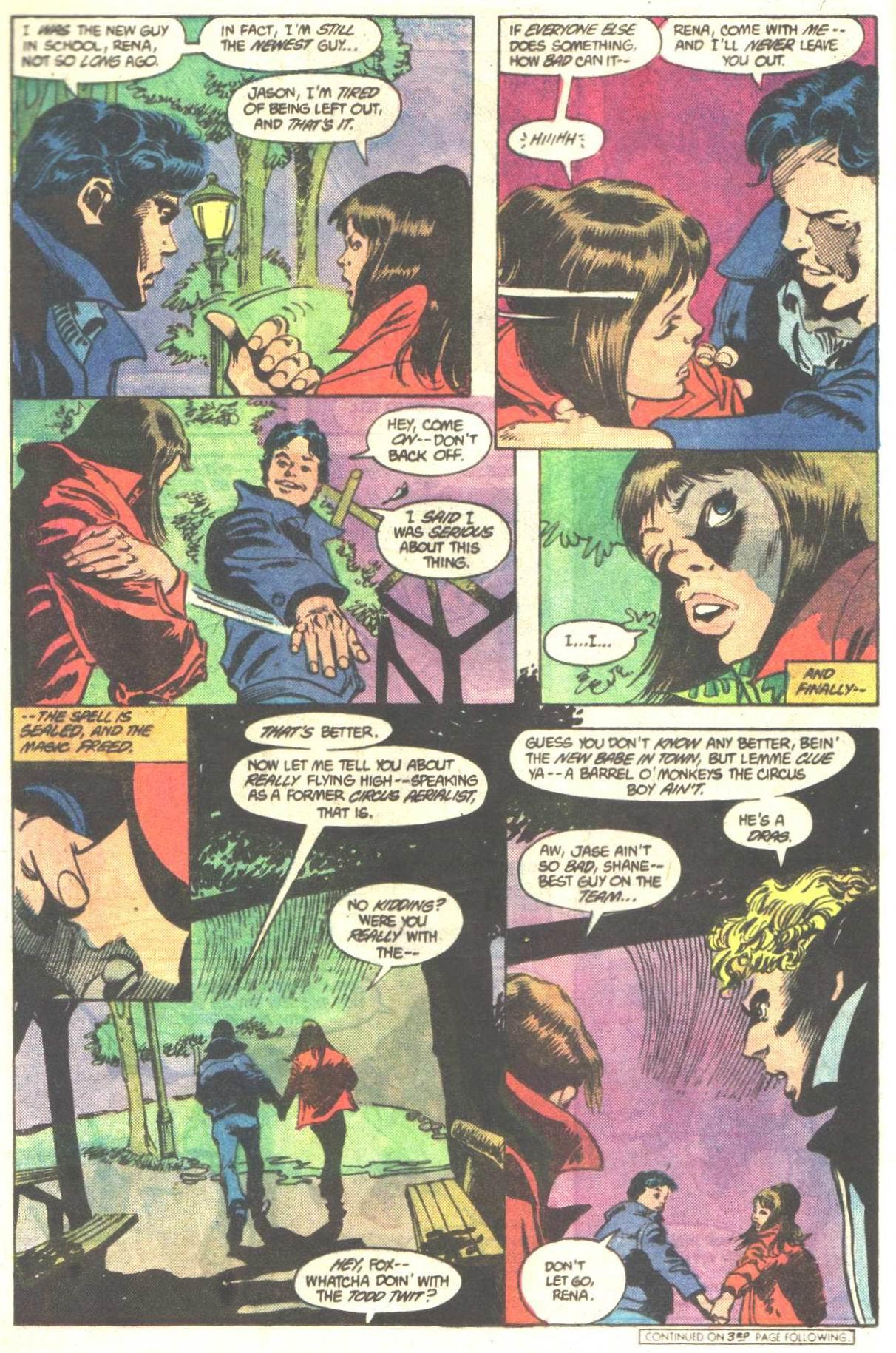Detective Comics (1937) 561 Page 11
