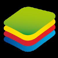 Whatsapp For Laptop Using Bluestacks
