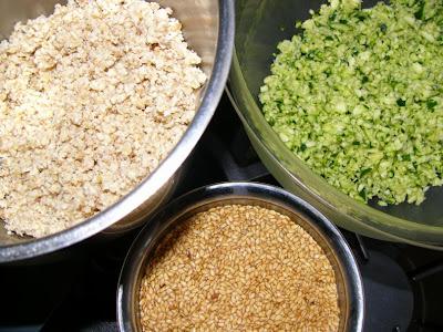 Himalayan Kitchen Recipes