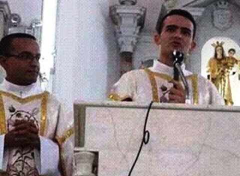 diocesis-de-machiques-ordena-a-dos-sacerdotes-rosarenses-este-sabado-en-la-villa