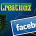 How To Make Jungle Name Id On Facebook
