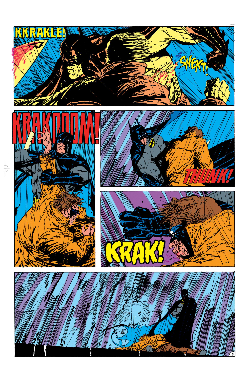 Detective Comics (1937) 624 Page 18