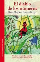 El diablo de los números Un libro para todos aquellos que temen a las Matemáticas