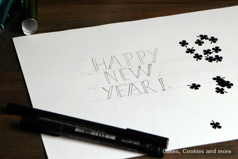 happy new year die etwas anderen neujahrskarten. Black Bedroom Furniture Sets. Home Design Ideas