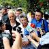 Ramos Allup: Declaraciones de la Fiscal son un paso adelante
