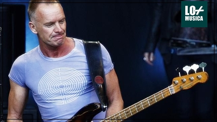 THE+LAST+SHIP+STING006LO%252B