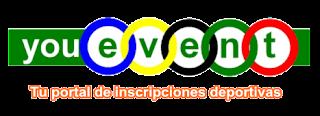 http://www.youevent.es/sport/inscripcion_competicion.asp?interfaz_minima=true&id_competicion=3135&language=1