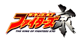 https://www.kofuniverse.com/2010/07/the-king-of-fighters-kyo.html