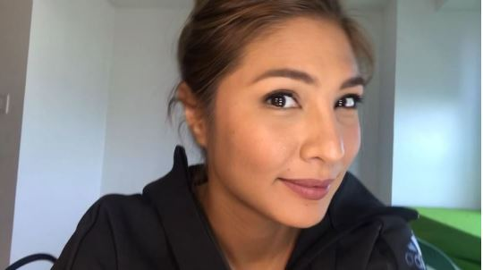 Bubbles Paraiso Had The Unexpected Surprise From Her 'Wifey'!