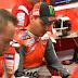 Jorge Lorenzo: Motor Ini Bukan Dibangun Untuk Saya!