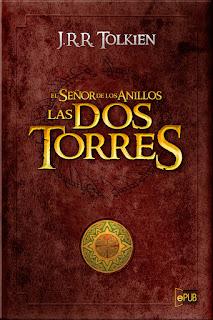 las-dos-torres-J-R-Tolkien-el-señor-de-los-anillos-book-tag-control-remoto-opinion-literatura-interesante-blogs-bloger