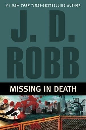 Witch Baby's Journey: Book: Missing in Death