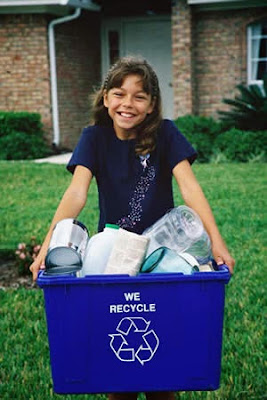waste management, waste disposal, waste management service melbourne, e waste, waste bins