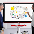 10 Great Collaborative Whiteboard Tools for Teachers