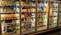 Wie kann ich schnell abnehmen - bewusst einkaufen, bewusst essen