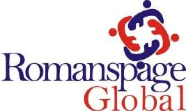 Romanspage Global Shortlisted Candidate