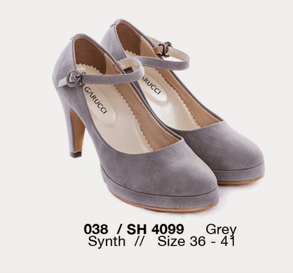 Gambar Sepatu High Heels cantik, Sepatu High Heels terbaru, Sepatu High Heels cibaduyut murah, Sepatu High Heels harga murah, Sepatu High Heels muarah bandung