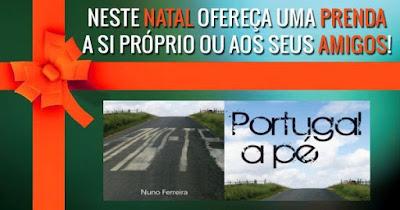 https://www.facebook.com/QuererPortugal/app/189116767802011/