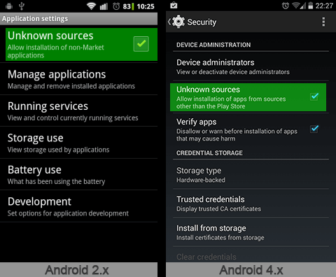 android-unknown-sources-installation-guide