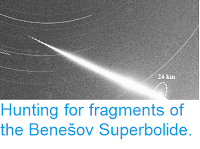 http://sciencythoughts.blogspot.co.uk/2015/03/hunting-for-fragments-of-benesov.html