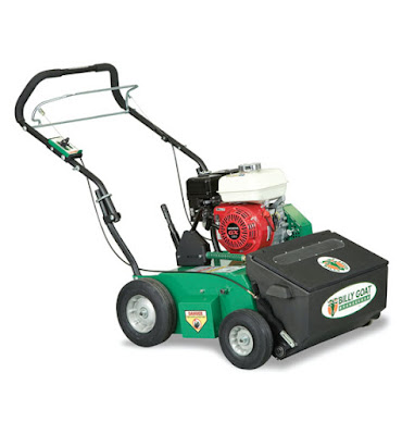 aeration and overseeding, core aeration and overseeding, aerating and overseeding, lawn aerator seeder, overseeder vs aerator, slice seeder vs aerator, what is an overseeder, what does an overseeder do, lawn aerator and seeder, aerating lawn and overseeding, core aeration and seeding, grass aeration and seeding, lawn aeration overseeding, aeration overseeding,