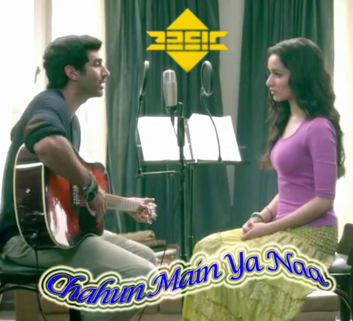 Chahun Main Tujhe Hardam Mp3 Song: Gudangnya Lagu Mp3 Karaoke KN7000